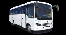 Автобус SAZ HD 50