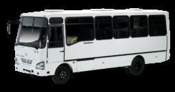 Автобус SAZ NP 26